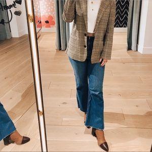 Reformation Jeans | Cher Jean Ellis Wash